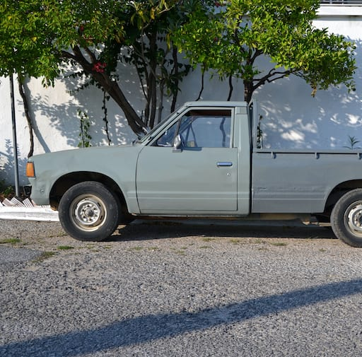 Trade Junk Cars For Cash Memphis Tn Scrapyard Auto Salvage Memphis Tn Cash For Junk Cars