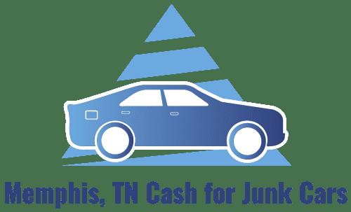 Cash For Junk Cars Memphis Tn Junkyard Auto Salvage Memphis Tn Cash For Junk Cars